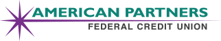 Home   American Partners Federal Credit Union