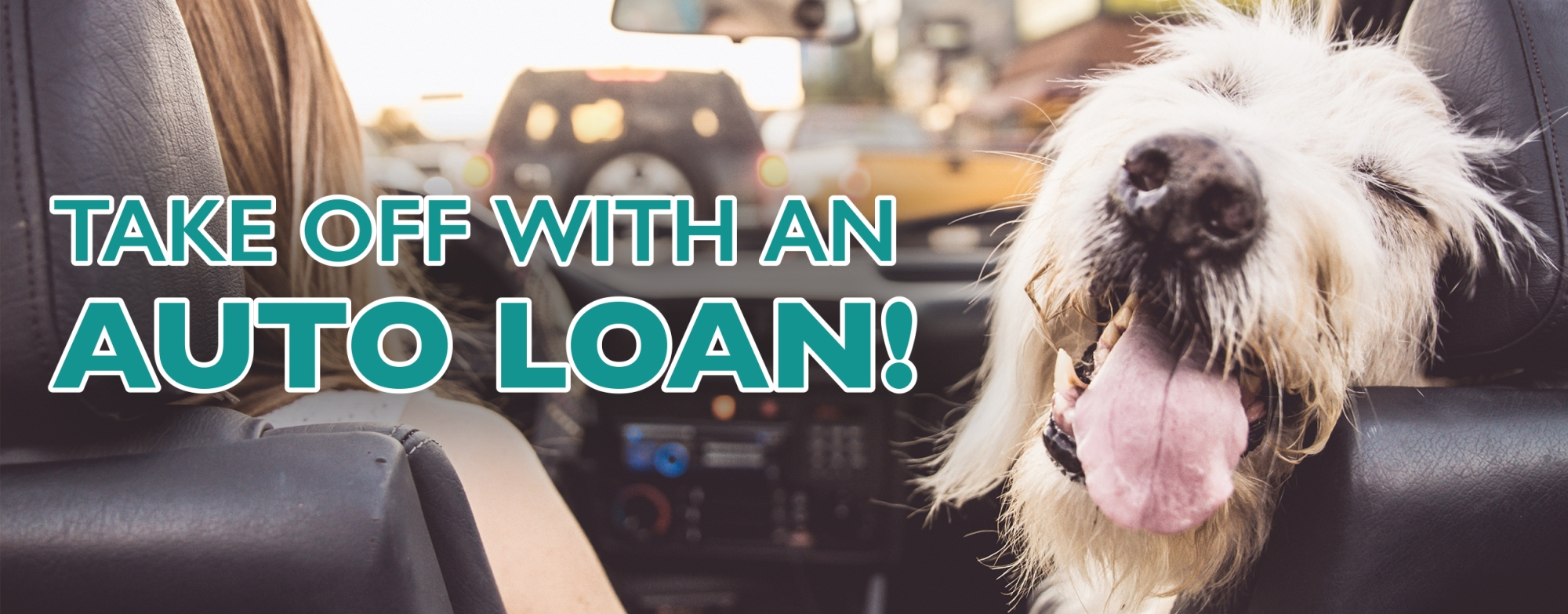 Auto_Loan_Resources